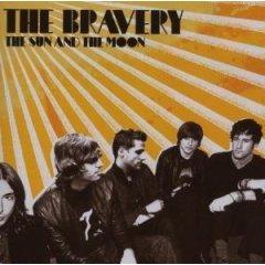 Thebravery