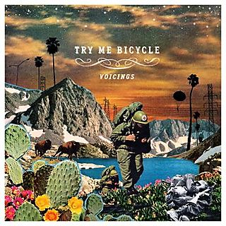 Trymebicycle